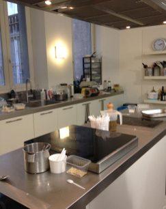 cours-cuisine-atelier-des-chefs-nantes-cuisine2