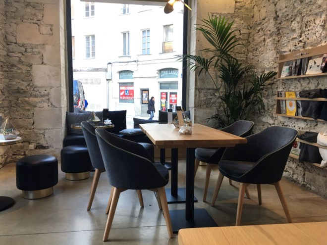 Maison Grimaud, spécialiste du chou à Nantes