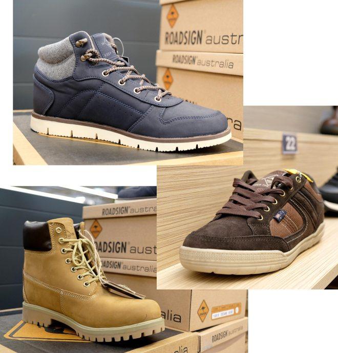 Chaussures homme à Leclerc Nantes Orvault