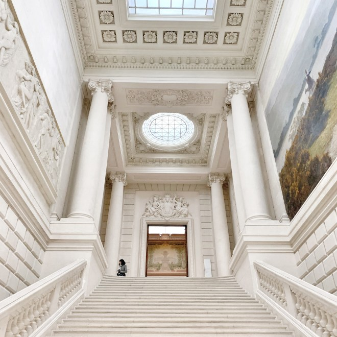 Musée des arts de Nantes