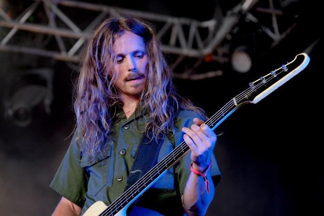 Le Hellfest 2019 en images : le concert de Yob