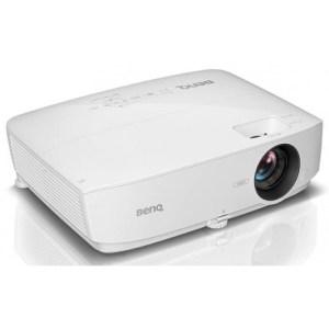 Vidéoprojecteur 3600 lumens svga 800x600 Benq - Nantes Sono - Location de matériel de sonorisation de lumière et de vidéo à Nantes (44)