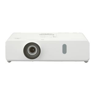 Vidéoprojecteur PANASONIC - IPA PT-VW360E - 4000 Lumens - Nantes Sono - Location et vente de matériel de sono de lumière et de vidéo à Nantes (44)
