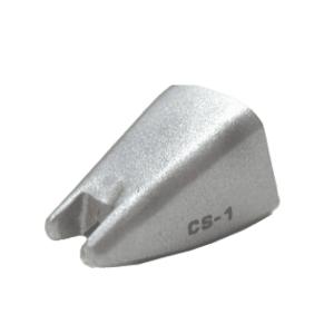 Diamant de rechange pour cellule CS1 NUMARK CS1RS - Nantes Sono - Location et vente de matériel de sono de lumière et de vidéo à Nantes (44)