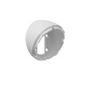 Fix. mural 30° pour ATEO2 - blanc AUDAC WMA20-W - Nantes Sono - Location et vente de matériel de sono de lumière et de vidéo à Nantes (44)