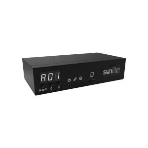 Interface DMX SUNLITE Sunlite-FC - Nantes Sono - Location de matériel de sonorisation de lumière et de vidéo à Nantes (44) France