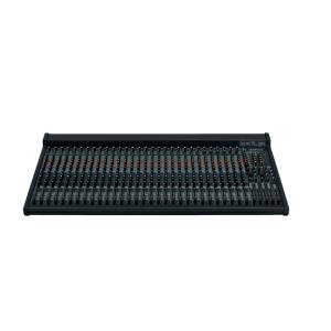 Console de Mixage MACKIE 3204-VLZ4 - Nantes Sono - Location de matériel de sonorisation de lumière et de vidéo à Nantes (44) France