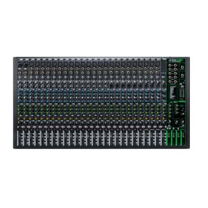 Console de Mixage MACKIE PROFX30V3 - Nantes Sono - Location et vente de matériel de sono de lumière et de vidéo - Pays de La Loire - France