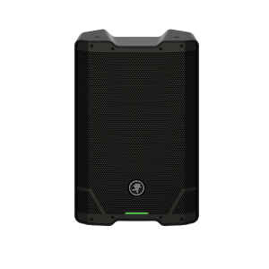Enceinte Amplifiée Bluetooth 10 pouces 2 voies 800W RMS MACKIE SRT210 - Nantes Sono - Location et vente de matériel de sono de lumière et de vidéo - Pays de La Loire - France