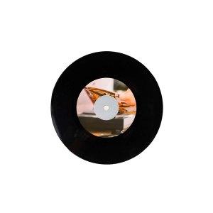 Centreur Vinyle 45TENOVA HIFI CV 10 - Sono 85 - Sono Nantes - Location et Vente de matériel de sono de lumière et de vidéo