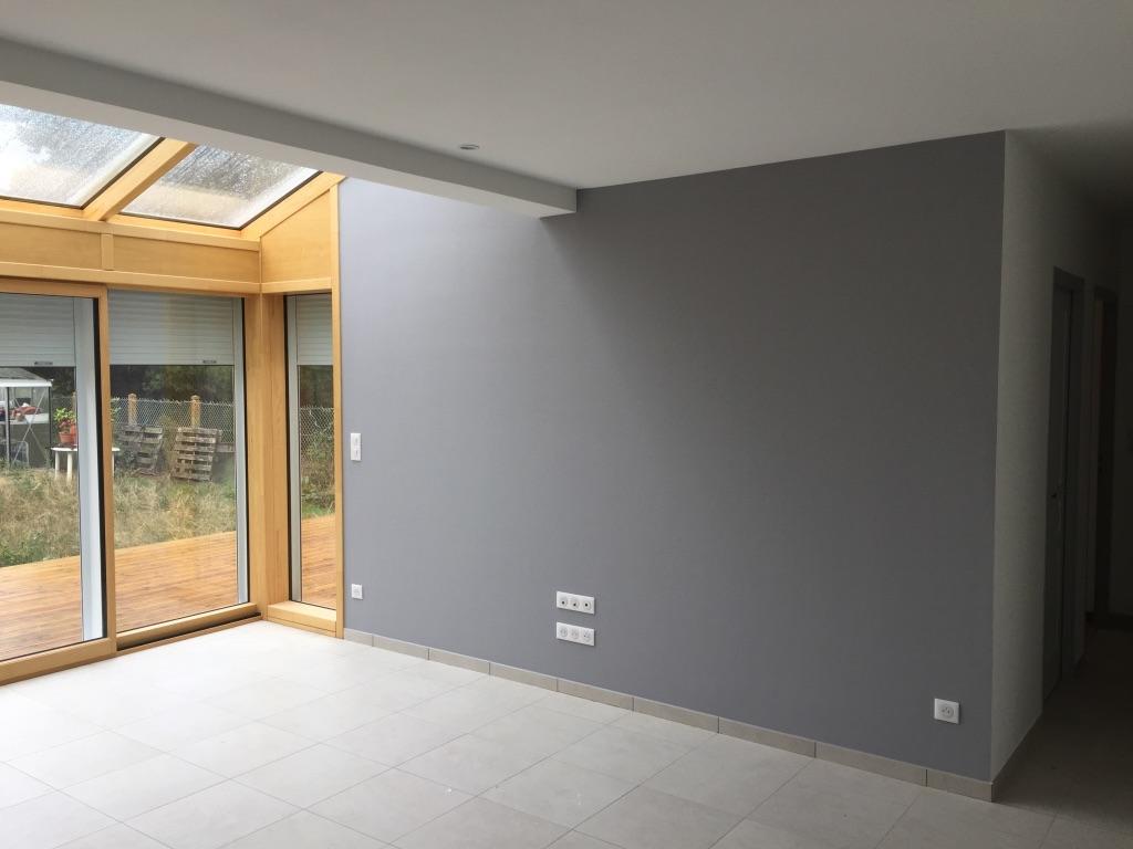 Nantes bricolages 06 09 77 20 19 bricolages multi services cuisine salle de bain peinture for Peintures interieures