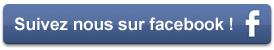 Suivre Unis pour Guyancourt sur facebook