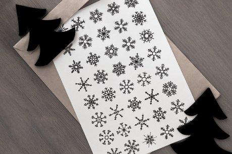 snowflakes2-