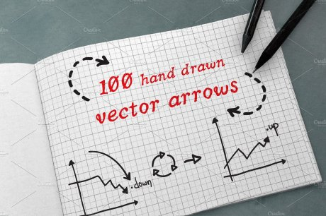 100-presentation1-