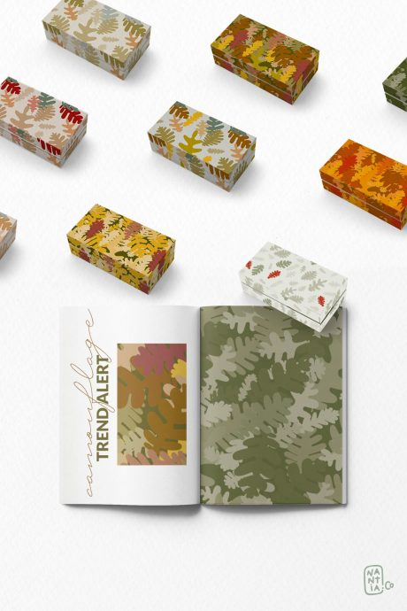Fall Patterns Camouflage EditionFall Patterns Camouflage EditionFall Patterns Camouflage EditionFall Patterns Camouflage EditionFall Patterns Camouflage Edition