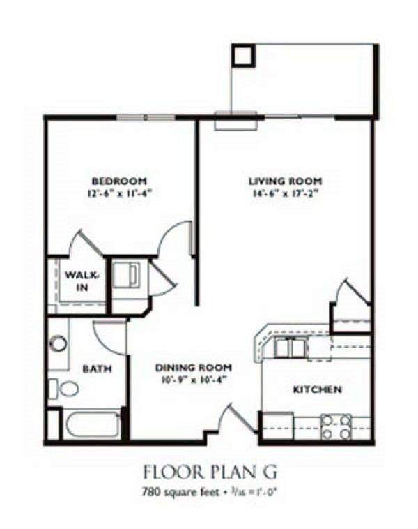 madison apartment floor plans | nantucket apartments madison