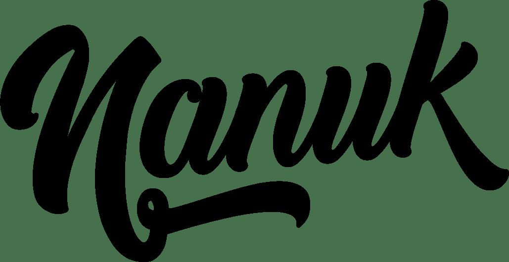 Nanuk Tattoo