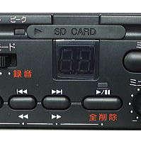 CA-207SD