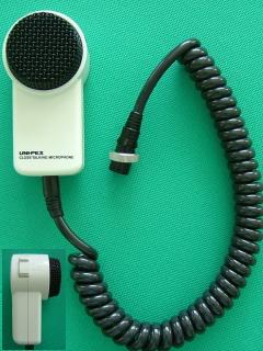 mic9200