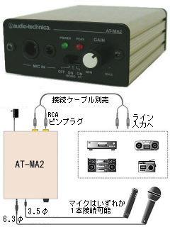 https://i1.wp.com/www.nanzu.jp/db/e/b/atma2.jpg?w=500