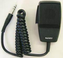 カールコードマイク NZ-M350