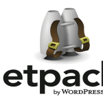 jetpack-by-wordpress-com