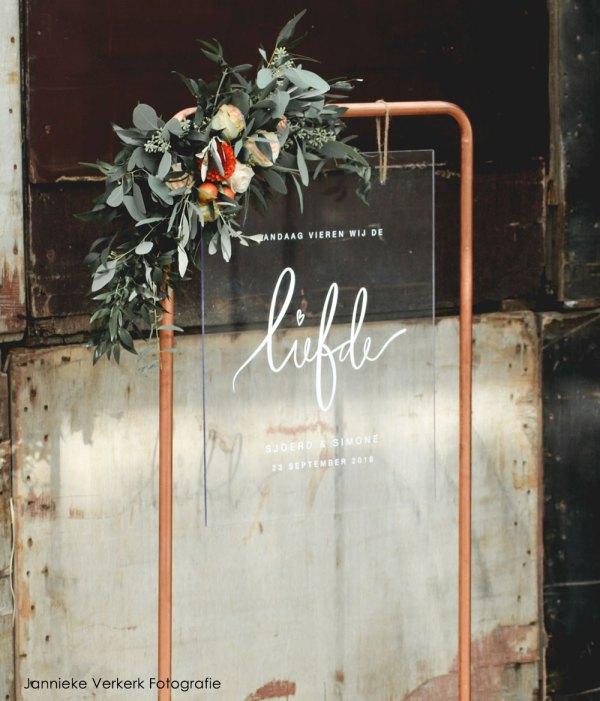 frame-liefde-welkomstbord-koper-plexiglas-studio-naokies