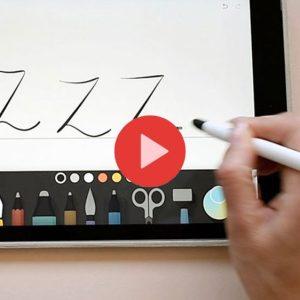 videostill-cursus_handletteren-op-je-ipad-studio-naokies