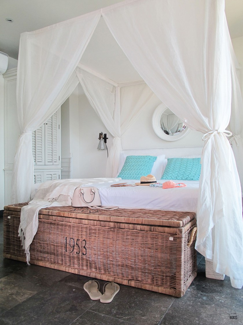 NAOKIES©_Boutique_Hotel_Pietermaai_bedroom_styling