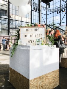 engaged_fair_delft_2016_display_letterbox