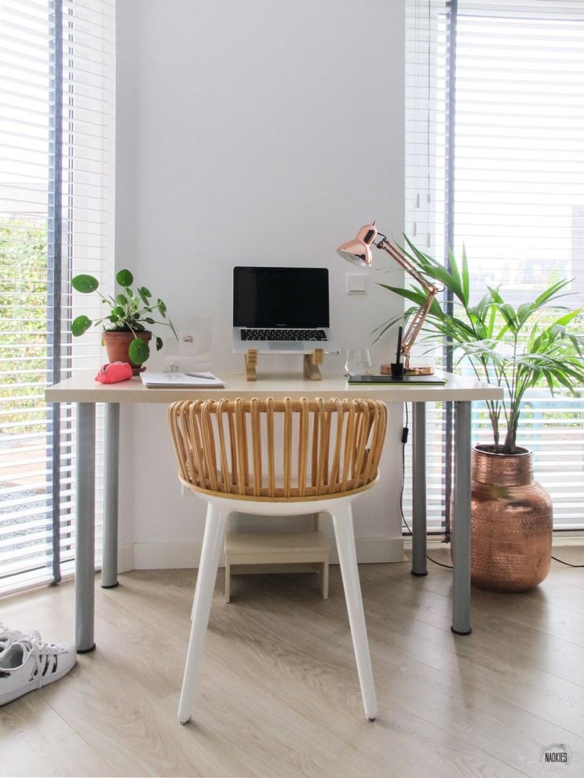 ik ♥ wonen bureau_restyling_macbook_luxaflex_uitbouw