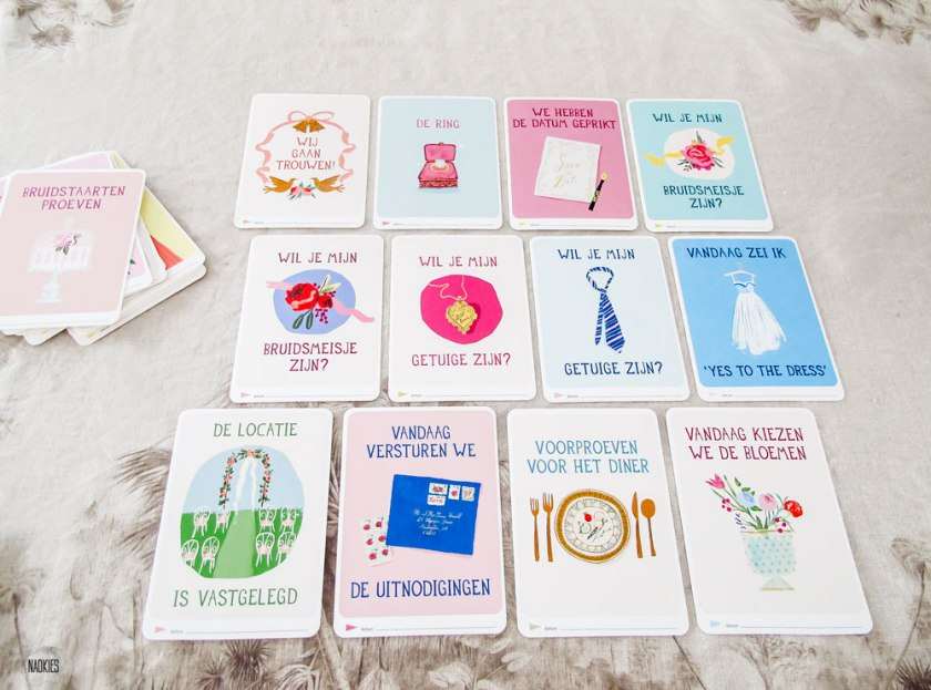 milestone_wedding_cards_box_layout_cards
