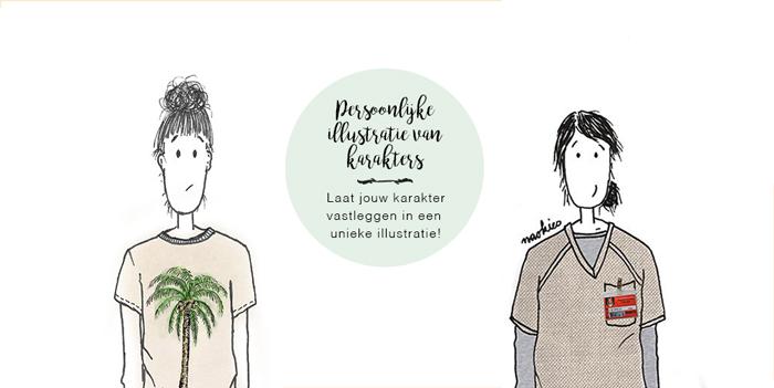 header-illustratie-persoonlijke-karakters-naokies