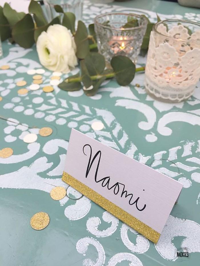 naamkaartjes-bruiloft-naokies-handlettering