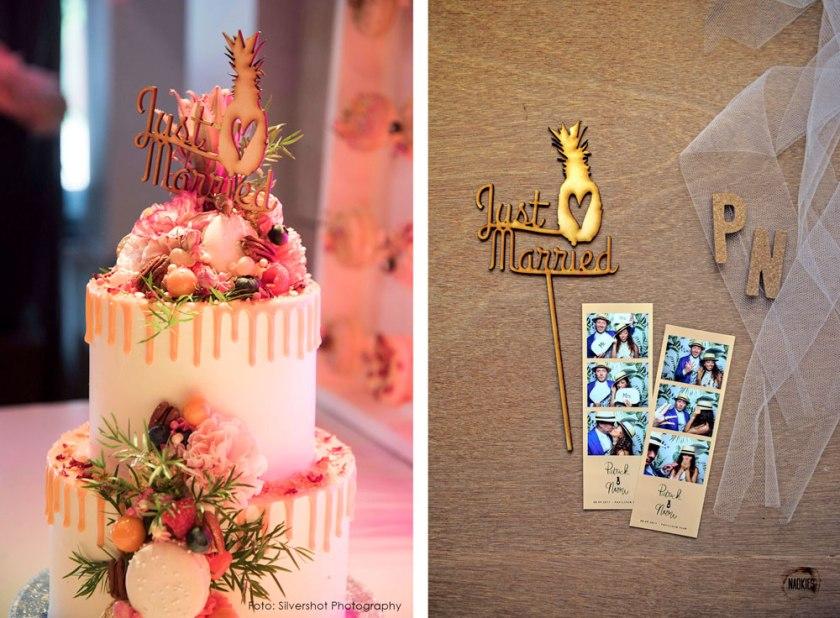 flatlay-bruidstaart-caktopper-life-of-pie-exotische-bruiloft