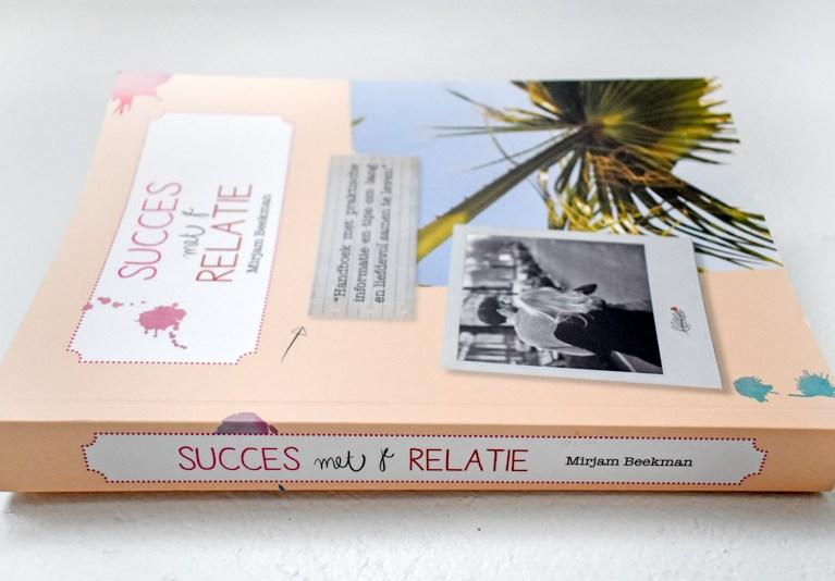 Succes-met-je-Relatie-boek-design-kaft-Studio-Naokies