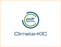 logo Climate KIC Studio Naokies   zakelijk