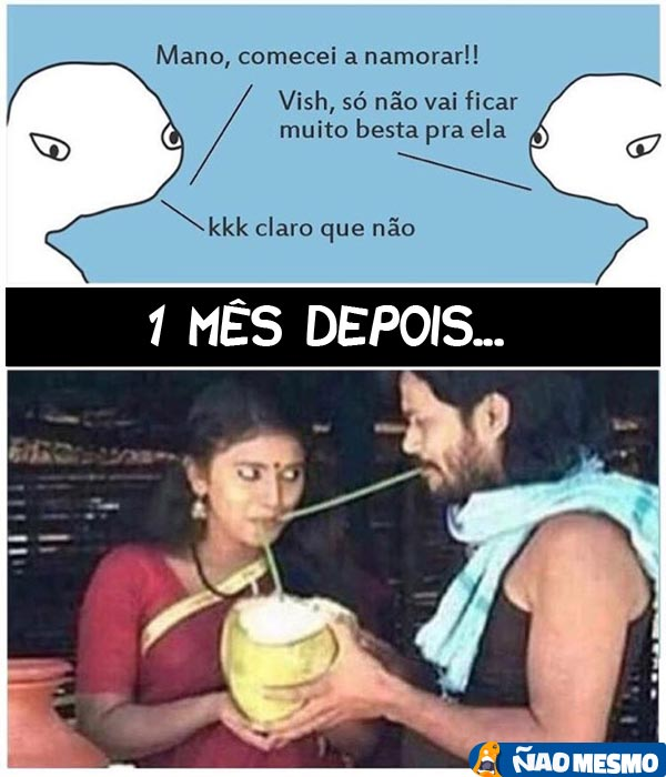 1-mes-depois