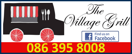 villagegrill