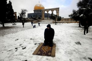 Gaza_blogpost_Snow