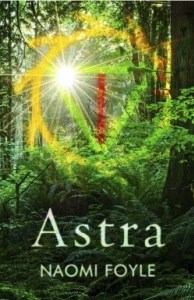 Book One of The Gaia Chronicles