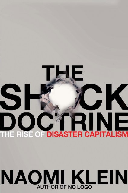 https://i1.wp.com/www.naomiklein.org/files/images/shock_doctrine_US_hardcover.preview.jpg