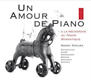 Cover-cd-Naomi31-150x150