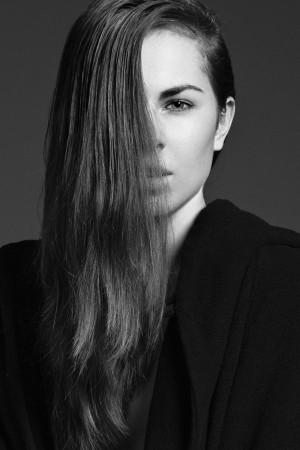 Introducing: Naomi R. J. Tukker