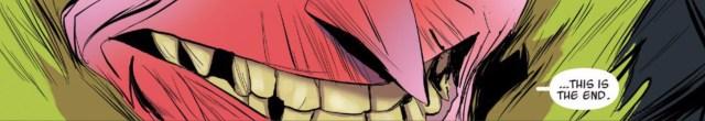 Spider-Gwen#1-Panel3