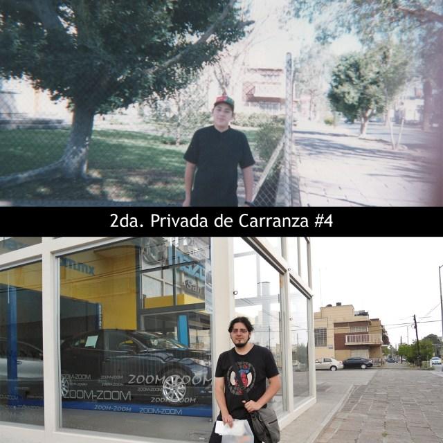 05-PrivadaCarranza