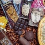 CHOCOLAT ANTILLES