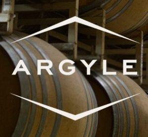 argyle logo
