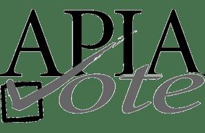 APIAvote
