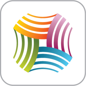 Napatech-Software-Suite-nt-ecosystem-icon-80x80